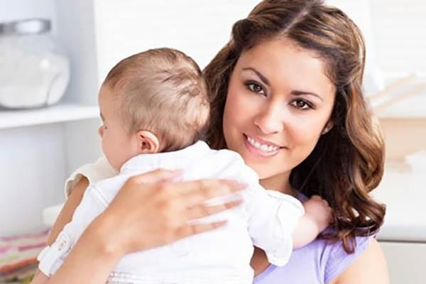 Как научить своего ребенка дисциплине