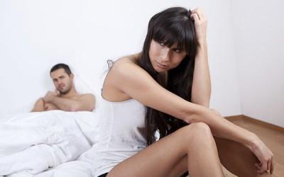 Вредные привычки – проблемы в интимной жизни