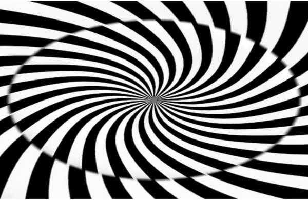 Что обычно спрашивают о гипнозе