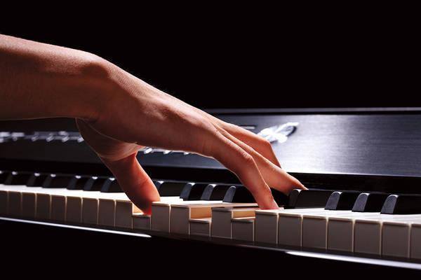 igra_fortepiano