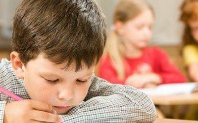 Важность привычки в образовании и жизни