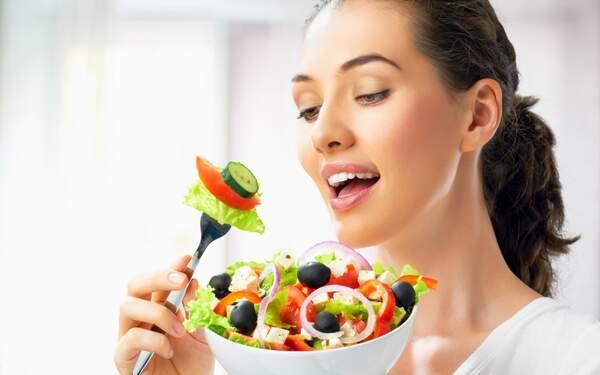 Что надо знать о своей еде