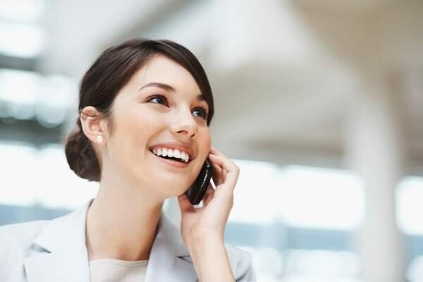 Телефон и нервное истощение