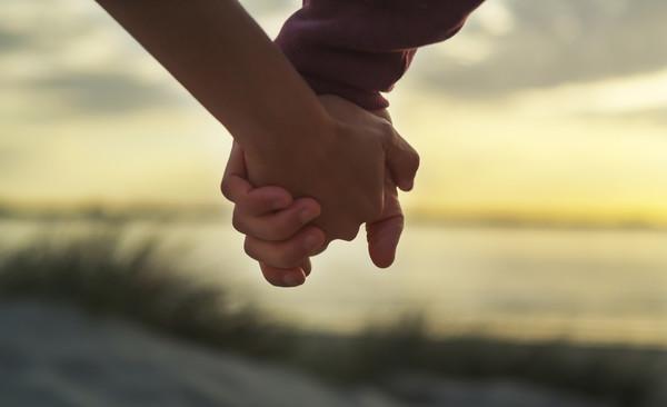 Здоровые и счастливые отношения