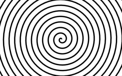 Как научиться самогипнозу