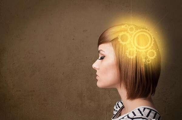 Как углубить состояние самогипноза