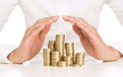 Финансовые стратегии по сокращению перерасхода
