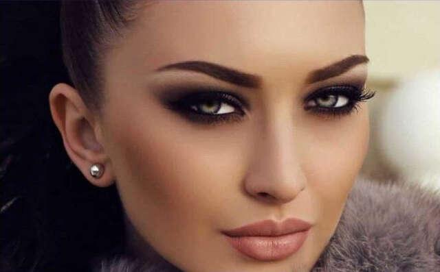 макияж_косметика
