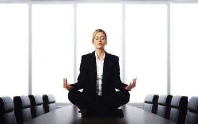 Самодисциплина — фактор, превосходящий IQ в достижении успеха